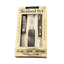 Lamson-Seafood-Set-3-Pieces-Oyster-Clam-Shrimp-Deveiner-Knife-34400 thumbnail 1