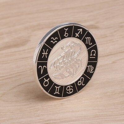 Commemorative Coin Souvenir Collection