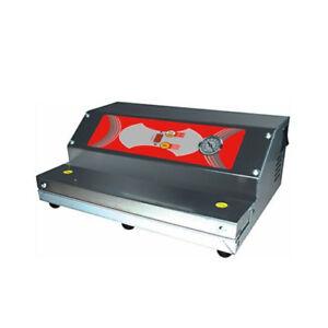 La-maquina-empaquetadora-de-vacio-bar-35-cm-RS1484