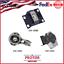 Engine Motor /& Trans Mount Set for 2008-2011 Ford Focus 2.0L 2986 5312 5322 3PCS