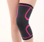 2pcs-Knee-Sleeve-Compression-Brace-Support-For-Sport-Joint-Pain-Arthritis-Relief thumbnail 18