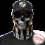 SA-COMPANY-FACE-SHIELD-240-Styles-Schal-Maske-Bandana-Tube-Halstuch-BLITZVERSAND Indexbild 107