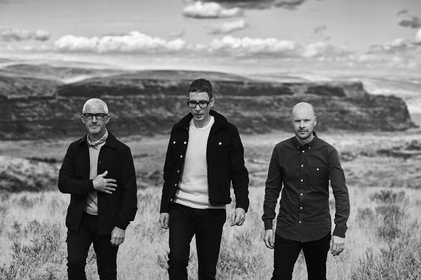 Above & Beyond Tickets (16+ Event)