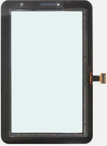 Outer Glass Screen Digitizer Replacement for Samsung Galaxy TAB 2 7.0 GT-P3113ts