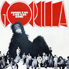 Gorilla by Bonzo Dog Doo Dah Band/The Bonzo Dog Band (CD, Jun-1990, Beat Goes On)