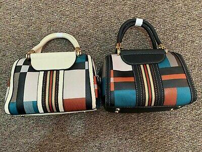New Designer Inspired Bags Ebay
