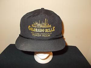 Colorado belle casino poker casino catalina