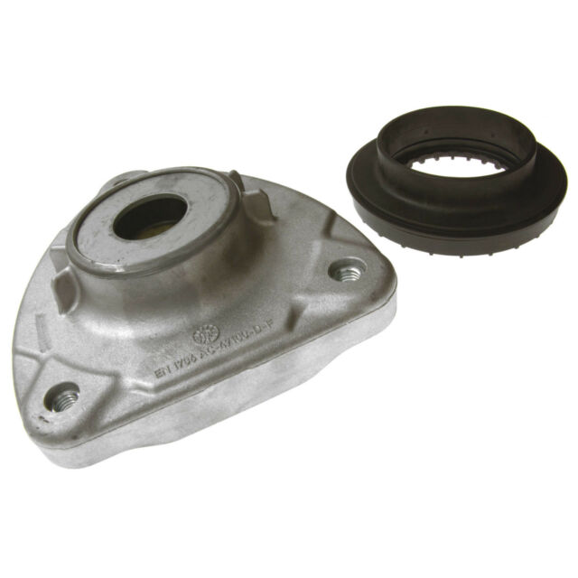 Suspension Strut Mount Front Trw Jsl4514s For Sale Online Ebay