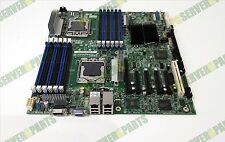 Intel S5520HC Server Board Motherboard LGA1366 Intel 5520 Chipset w/ Warranty
