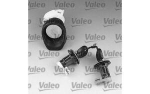 VALEO-Jeu-de-cylindres-serrures-PEUGEOT-205-252074