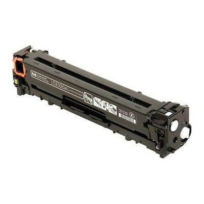 12 Virgin Empty HP CC530A Black Laser Toner Cartridges FREE SHIPPING 304A