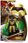 Blades Batman v Superman Figure Mattel DJG36