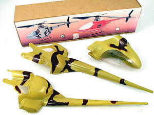 RC-System-Fuselage-Militaire-Minicopter-RC2066-modelisme