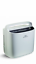 Simplygo-mobiler-Sauerstoffkonzentrator-Gebraucht Indexbild 1