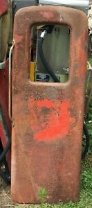 ORIGINAL-WAYNE-MS-80-GAS-PUMP-DOOR-ORIGINAL-GAS-PUMP-DOORS-GAS-PUMP-PARTS