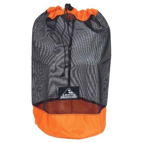 Liberty Mountain Net Stuff Sack L 8X15