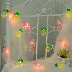 10 led plastic christmas string lights xmas wedding party for 57in led lighted peacock outdoor christmas decoration