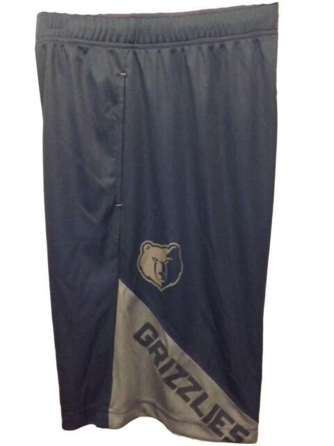 nba shorts sale