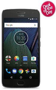 Moto-G5-Plus-4GB-RAM-32GB-ROM-Dual-Sim-Jio-Support-Motorola-Warranty-GREY