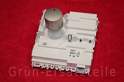 Original électronique 9000752512 Siemens Bosch Neff contrôle 9000 752 512
