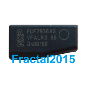 PCF7936AS ID46 POUR PEUGEOT