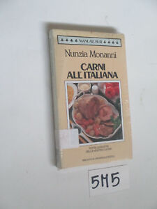 Monanni-CARNI-ALL-039-ITALIANA-5M5