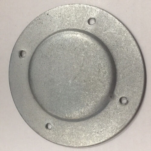 BF1076 E-Type de frein servo plaque d/'obturation