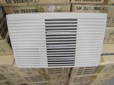 UnermüDlich Schaltschrank-kühlgerät Ritall Typ: Sk 3204100,,neu Verpackt !!!! Bequem Zu Kochen