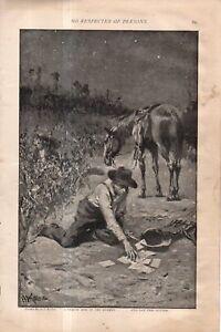 1902 Cosmopolitan 6 issues bound- Jack London