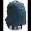 Mens-Canvas-Backpack-Rucksack-Bag-Trolley-School-Travel-Unisex-Laptop-Bag-UK-New thumbnail 20