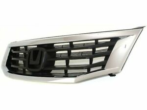 For-2008-2010-Honda-Accord-Grille-Assembly-99856FK-2009