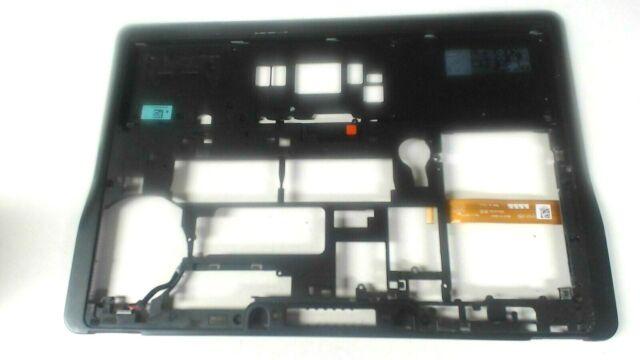HVJ91 0HVJ91 Dell Base Bottom Case Assembly Latitude E7450