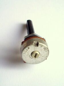 Sandvik Carbide Insert R245-12 T3 E-PL 1025 LOC2520 P,M,K,N,S,H