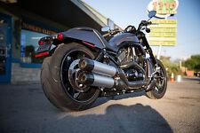 Harley Davidson 2016 V-Rod VRSC All MODELS Service Repair Workshop Manual PDF