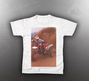 Honda 4 Wheeler For Sale >> VINTAGE YAMAHA MOTO-4 THREE WHEELER 3 WHEELER SHIRT IMAGE ...