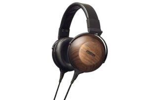 FOSTEX-TH610-High-End-Kopfhoerer-5-Hz-45-KHz-25-Ohm-50mm-Membran-1-0-TESLA