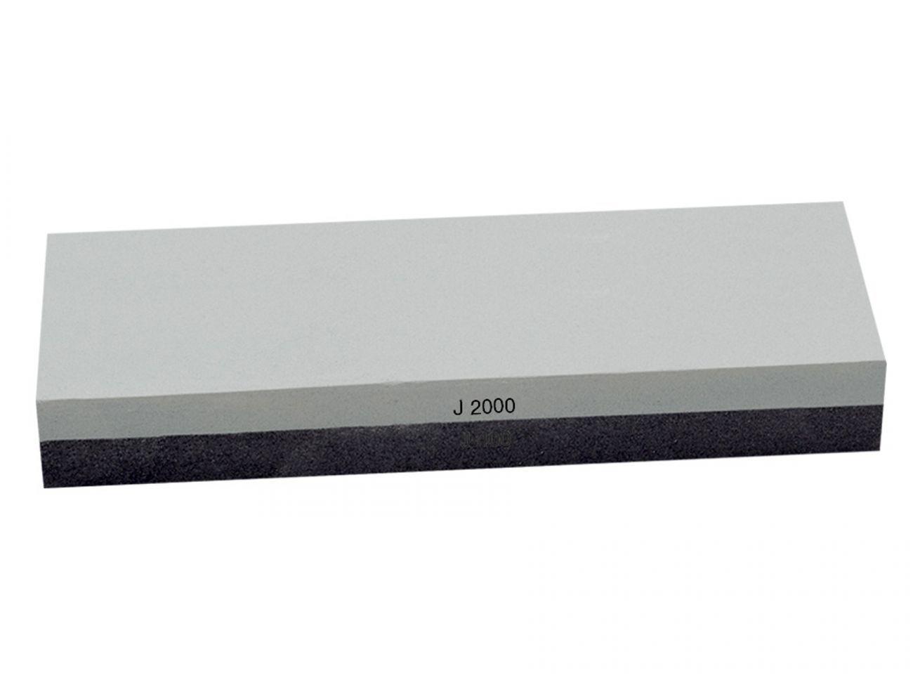 Wüsthof 4450 Schleifstein Körnung 400   2000 2000 2000 | Moderne und elegante Mode  3d630a