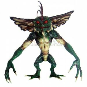 Details about Gremlins Evil Version Full Fin 1/1 Figure Vinyl Model Kit