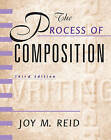 The Process of Composition: Reid Academic Writing by Joy M. Reid (Paperback, 1999)