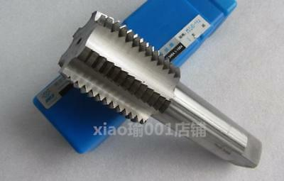 8-32 TPI Unified USA Standard Plug Thread Gage Gauge Class 2B #Q1770 ZX No