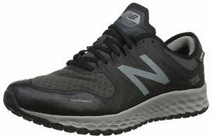 New-Balance-Fresh-Foam-Kaymin-Gore-Tex-Scarpe-da-Trail-Running-Uomo-MTKYMW