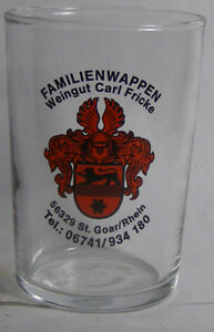 Familienwappen-Weingut-Carl-Fricke-2-OZ-Shot-Glass-2731