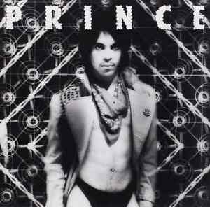 Prince-Dirty-Mind-LP-VG-VG