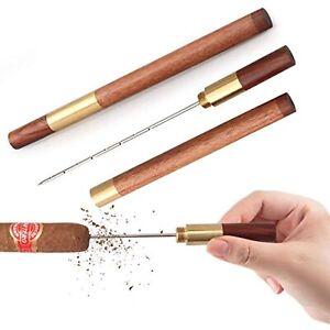 Sommer-neue-Zigarre-zeichnen-Enhancer-Werkzeug-amp-nubber-sangle-sopffy-Zigarre-zeichnen