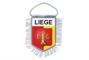 Mini-banner-flag-pennant-window-mirror-cars-country-banner-liege-belgium