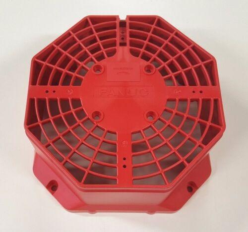 A290-1406-X501 Fanuc Fan Housing