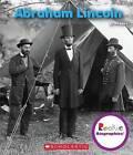 Abraham Lincoln by Wil Mara (Paperback / softback, 2014)