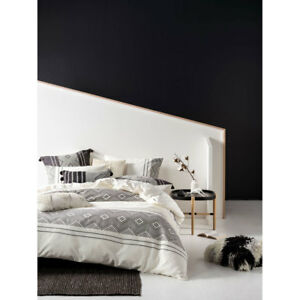 Linen-House-St-Lucia-Magnet-Single-Bed-Size-Doona-Quilt-Cover-Set-RRP-169-95