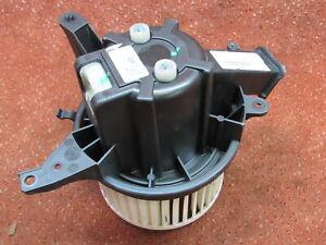 Blower-Motor-Heater-Blower-Heater-Blower-Fan-Jeep-Renegade-Fiat-500x-Original