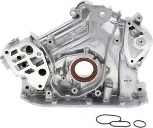 Engine-Oil-Pump-SOHC-Melling-M516